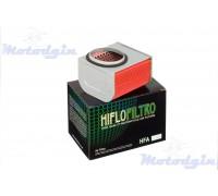 Фильтр воздушный Honda HIFLO HFA1711