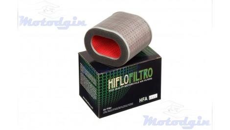 Фильтр воздушный Honda NT700 HIFLO HFA1713