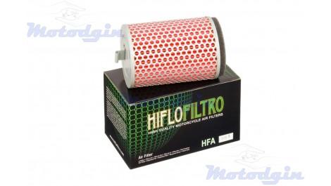 Фильтр воздушный Honda СB500 HIFLO HFA1501