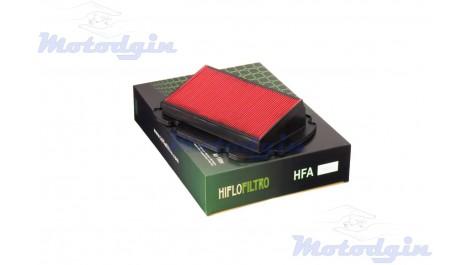 Фильтр воздушный Honda СBR250 HIFLO HFA1206
