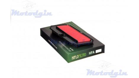 Фильтр воздушный Honda СBR400 HIFLO HFA1405