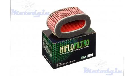 Фильтр воздушный Honda VT750 HIFLO HFA1710