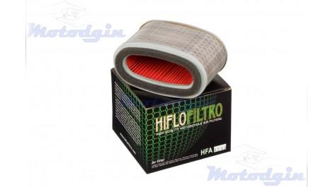 Фильтр воздушный Honda VT750 HIFLO HFA1712