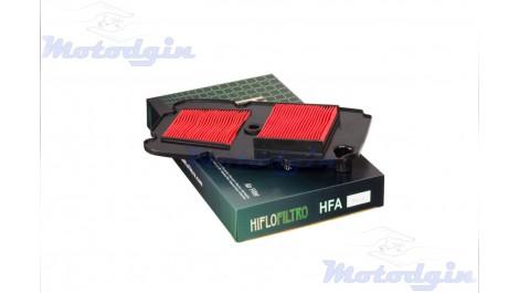 Фильтр воздушный Honda XL700 HIFLO HFA1714