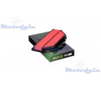 Фильтр воздушный Suzuki GSX-R1000 HIFLO HFA3912