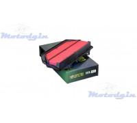 Фильтр воздушный Suzuki GSX-R600 / R750 11-19 год HIFLO HFA3620