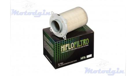 Фильтр воздушный Suzuki GSX750 HIFLO HFA3604