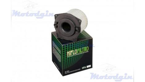 Фильтр воздушный Suzuki HIFLO HFA3602