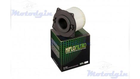 Фильтр воздушный Suzuki HIFLO HFA3603