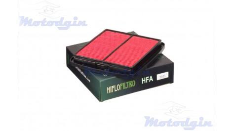 Фильтр воздушный Suzuki HIFLO HFA3605