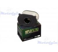 Фильтр воздушный Suzuki HIFLO HFA3609