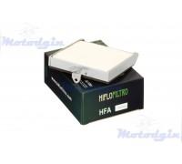 Фильтр воздушный Suzuki LS650 HIFLO HFA3608