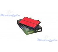 Фильтр воздушный Suzuki TL1000 R 98-02 HIFLO HFA3903
