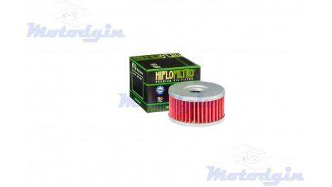 Масляный фильтр HF136