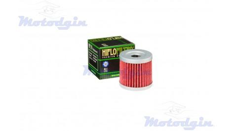 Масляный фильтр HF139
