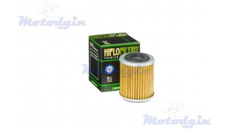 Масляный фильтр HF142