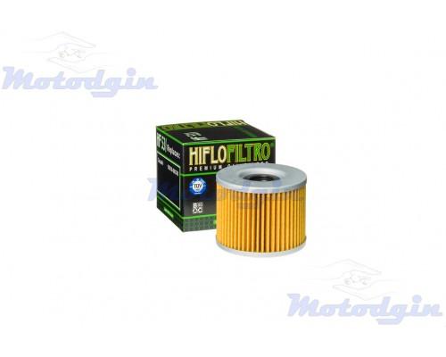 Масляный фильтр HF134