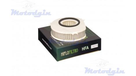 Фильтр воздушный Yamaha XVS1100 HIFLO HFA 4913
