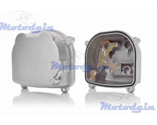 Крышка головки цилиндра GY6-125 / 150