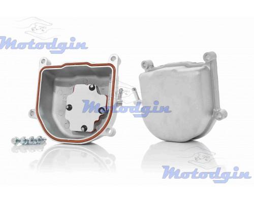 Крышка головки цилиндра GY6-80