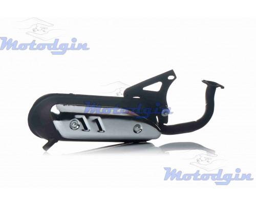 Глушитель Yamaha Jog 3 KJ