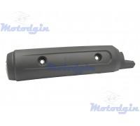 Накладка глушителя Yamaha Gear UA06J / VOX
