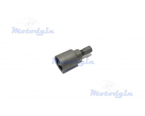 Съемник магнето генератора 250сс
