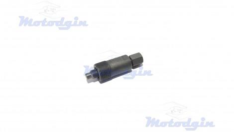 Съемник магнето генератора GY6-150