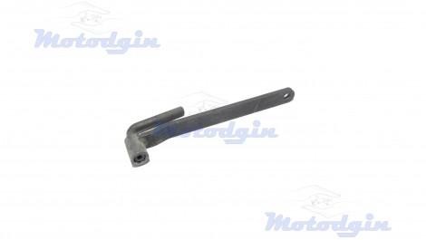 Ключ для регулировки клапанов 10mm