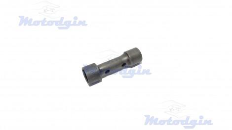 Свечной ключ 18mm-21mm