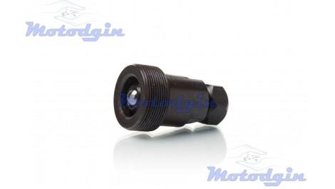 Съемник магнето генератора Honda Dio AF56
