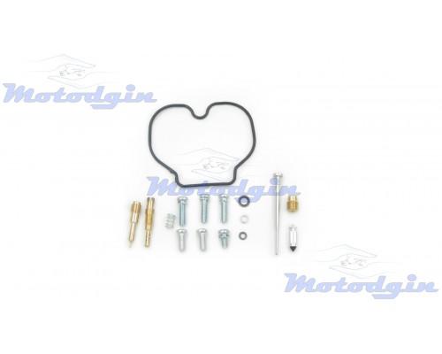 Ремкомплект карбюратора Honda AF56