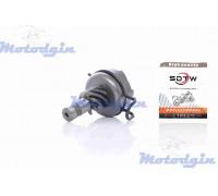 Храповик Honda Dio AF61/62 sdtw