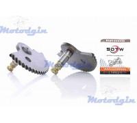 Сектор заводной (полумесяц) Honda Dio AF56/57
