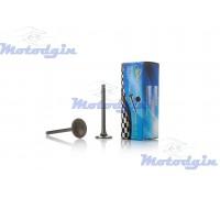 Клапана ГРМ GY6-125 65mm