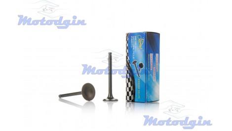Клапана ГРМ GY6-150 66mm