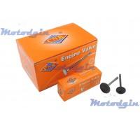 Клапана ГРМ GY6-150 CNK