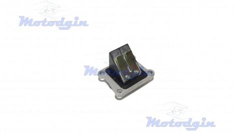Лепестковый клапан TB50 / Suzuki Run