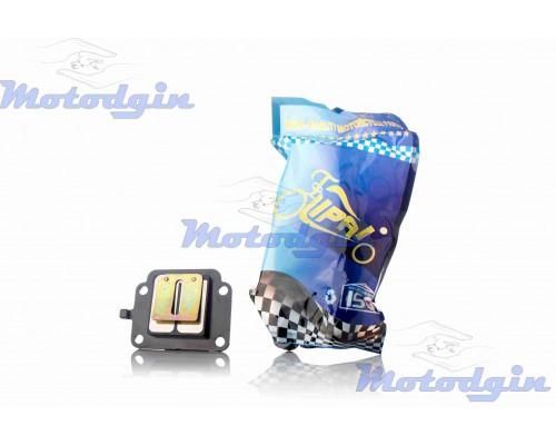 Лепестковый клапан Yamaha Jog 2JA Lipai