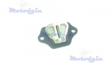 Лепестковый клапан Honda Pal