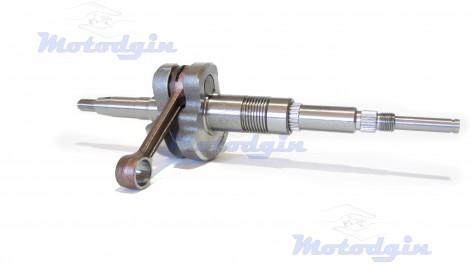 Коленвал Suzuki Adress / Sepia-50 MT