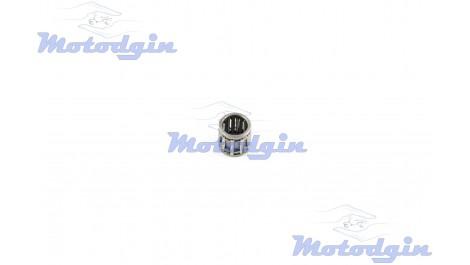 Сепаратор шатуна Honda Tact 50 MSU