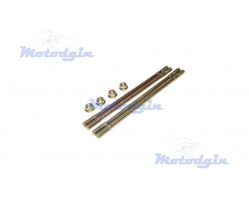 Шпильки цилиндра GY6-125 / 150