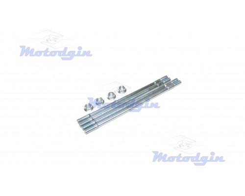 Шпильки цилиндра GY6-50