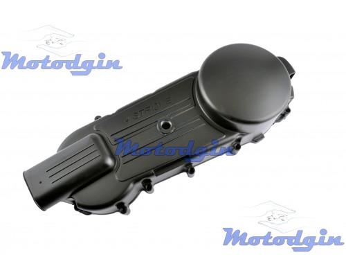 Крышка вариатора GY6 150