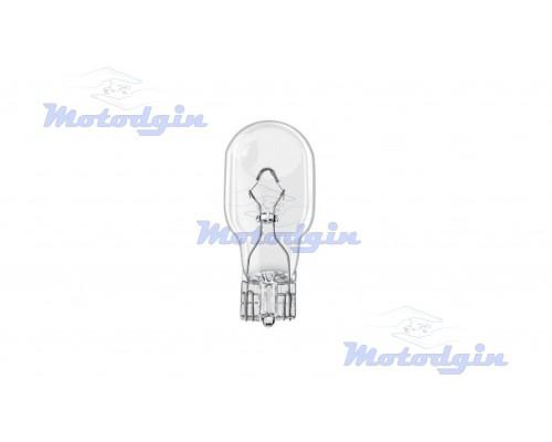 Лампа T15 10w безцокольная