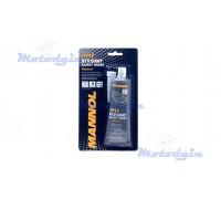 Герметик 85мл серый Mannol 9911