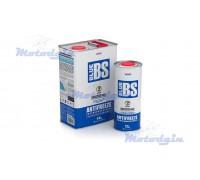 Антифриз Antifreeze Blue BS Xado