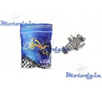 Масляный насос Yamaha JOG 3KJ