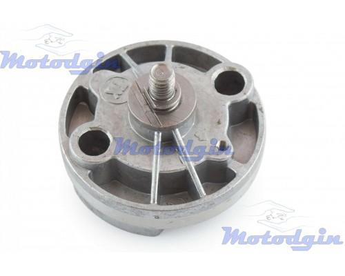 Масляный насос GY6-125/150